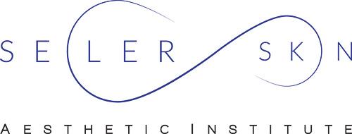 Seiler Skin Aesthetic Institute