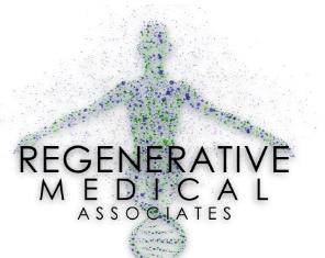 Regenerative Medical Associates