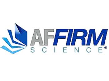 Affirm Science