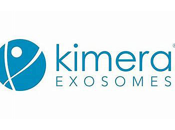 Kimera Exosomes