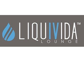 Liquivida Lounge